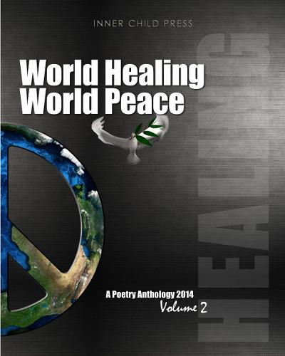 World Healing, World Peace Poetry